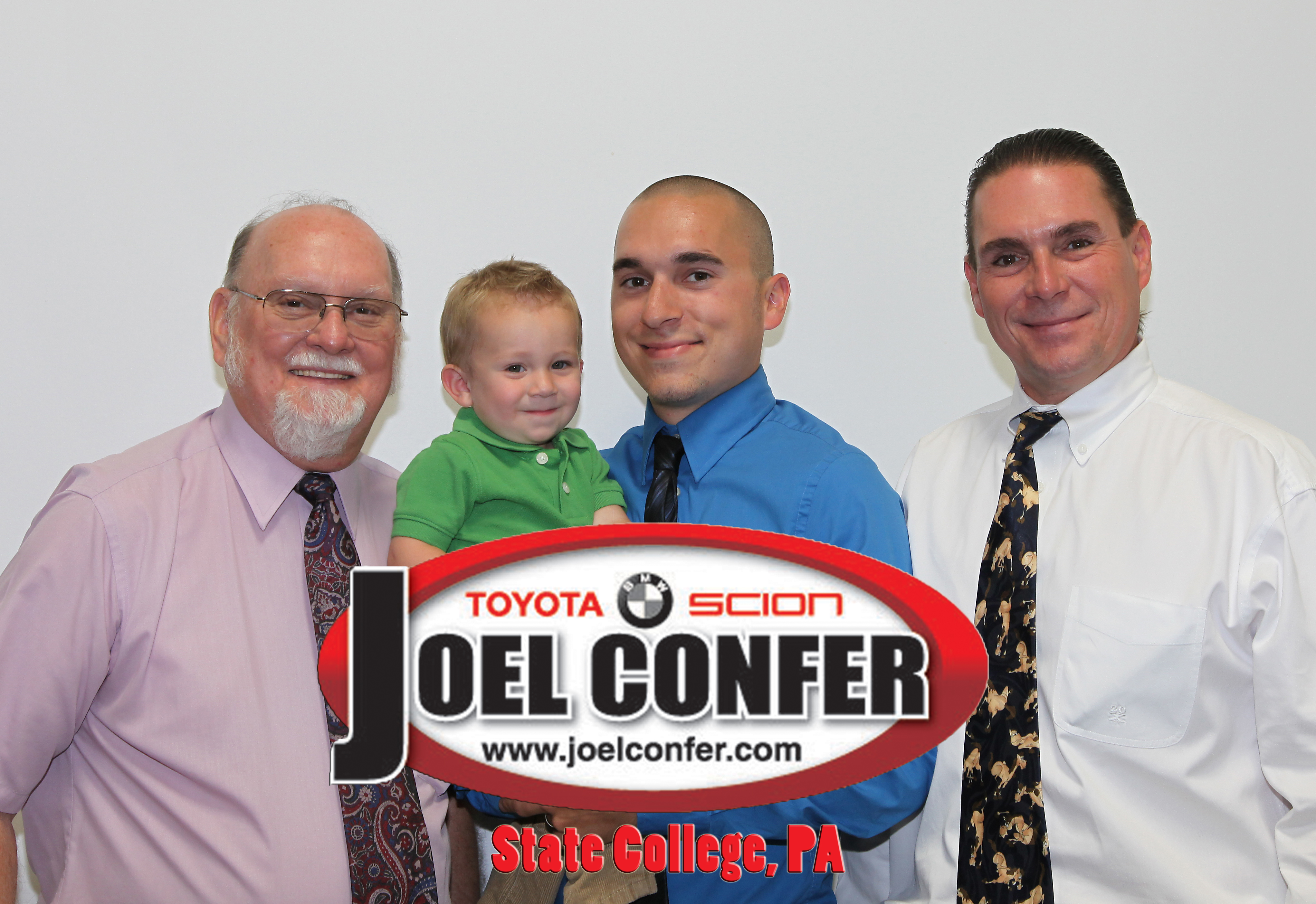Joel Confer Toyota >> Snow Shoe Rails To Trails Areas Of Interest And Lodging